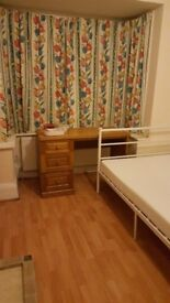 Double room for rent Just £300