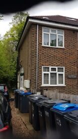 2 Double bedroom first floor flat located within walking distance to Coulsdon British Rail