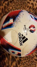 Adidas football euro 2016 France