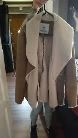 Soul call & co coat