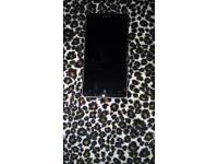 Nokia lumia 830 vodafone