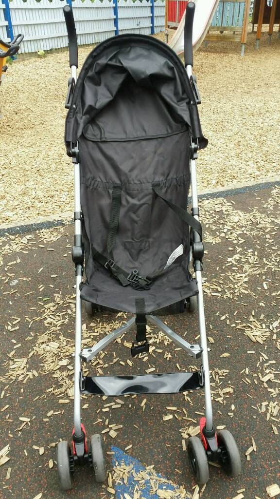 Brand new Pushchair for kids.