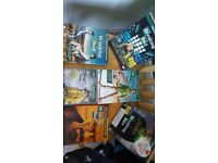 breaking bad complete collection dvd good condition
