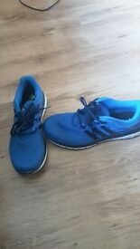 running trainers for sale