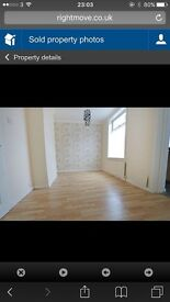 lovely 3 bed house to rent TS3 DSS accepted