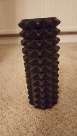Men's Health foam massage roller