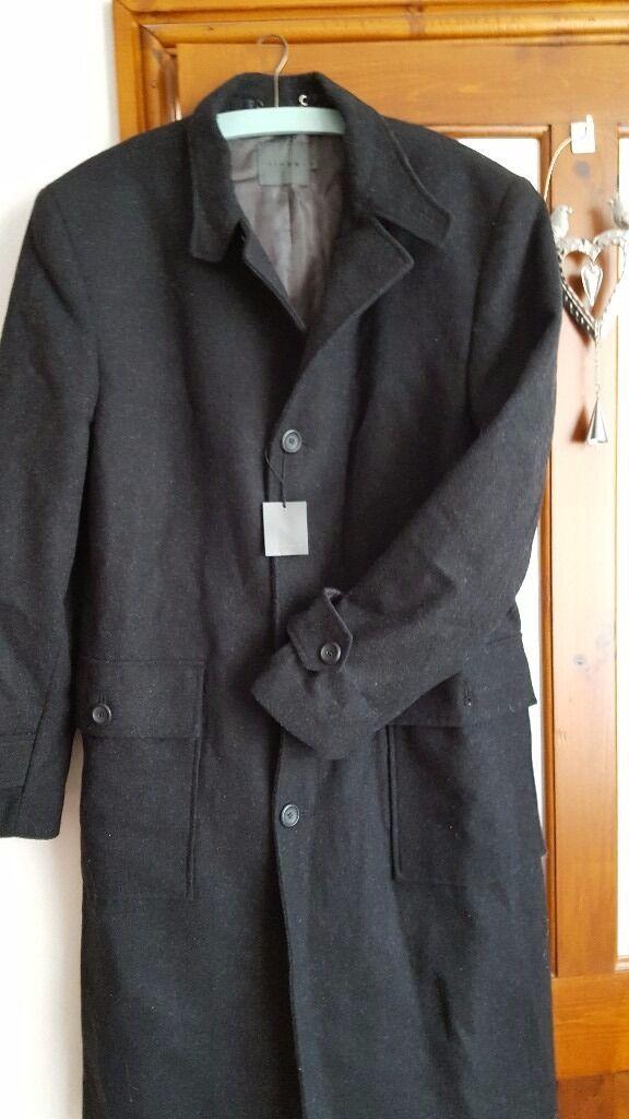 moncler jacket house of fraser