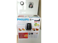 Philips HD9220 Viva Air Fryer *NEW*