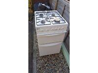 Freestanding beko cooker £20