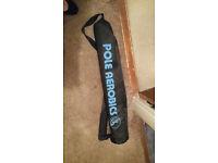 Pole Aerobics Pole £30