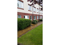 ***GONE*** 2 Bed Groundfloor Apartment, Short walk to Ikea in Wednesbury, DSS Considered £475pcm
