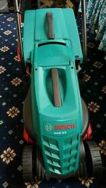 Bosch Rotak 32r for parts