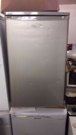 **UNDERCOUNTER FREEZER**£50**4 DEEP DRAWS**BARGAIN**HOUNSLOW / HEATHROW**COLLECTION\DELIVERY**