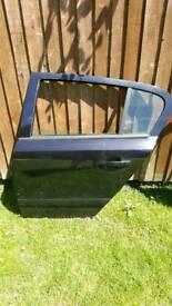 Vauxhall Astra H/mk5 N/S/R door