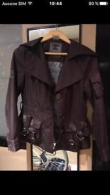 Christian Dior Women Jacket