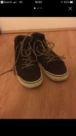 Jack and Jones shoes