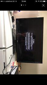 32inch tv Xbox one