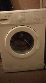Beko washing machine (NEED GONE ASAP!)