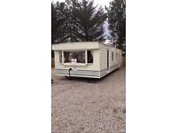 Willerby Aspen Static Caravan For Sale Off-Site