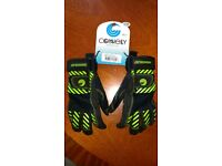 Water ski gloves Connelly Men's Tournament