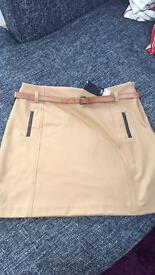 Skirt12 next brand new