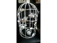 birdcage decoration suitable for weddings