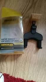 Hercules Guitar Hanger