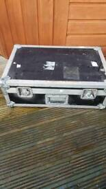 Heavy duty box look bottom of add for sale price
