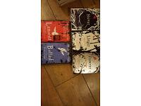 JOB LOT - MAGGIE STIEFVATER BOOKS - PAPERBACKS