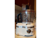 Brand New Kitchen Aid. Never been used! RRP 409.00....250 ono