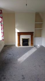 3 Bedroom House to rent Annfield Plain