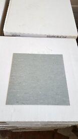 Vinly Floor Tiles - Heavy Duty