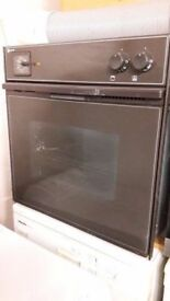 **NEFF**ELECTRIC FAN OVEN**ONLY £40**FULLY WORKING**COLLECTION\DELIVERY**MORE AVAILABLE**NO OFFERS**