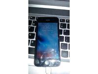 Iphone 5 Neverlocked