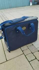 Ck technicians tool bag