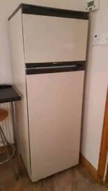 tall fridge freezer ( GUARENTED WORKING) £65