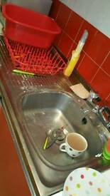 Cleaning Services Domestic / Commercial / End off Tenancy / One off clean in West Midlands