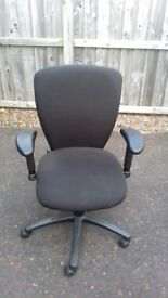 Office / Study Chair