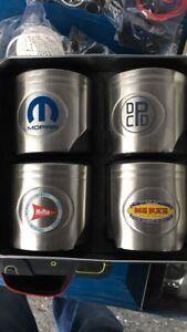 Mopar collection pour biere
