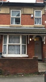 Luxurious newly Refurbished 4 Bedroom Property Available now