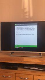 Need gone today Xbox 360 250GB GO