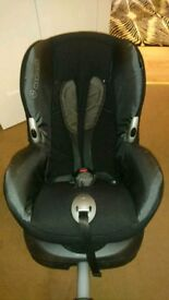 Maxi Cosi Priori Isofix Group 1 Car Seat