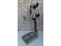 Bosch s7 drill stand