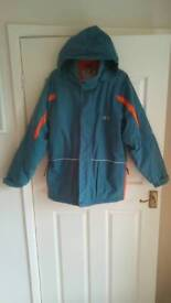 Ski Jacket Dare2Be (d2b )34in Height 164cm