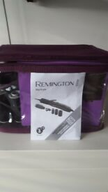 Remington big curl
