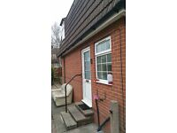 LET BY - SEMI DETACHED HOUSE, CHESTERTON, NEWCASTLE UNDER LYME, NO DEPOSIT, LOW RENT