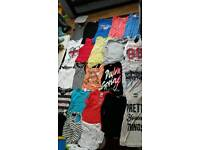 Massive womens bundle size 10/12 100 items