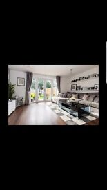 NEXT Stratus IV corner sofa (Non-Storage)