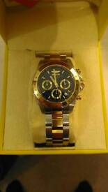 Men's Watch Invicta 3644