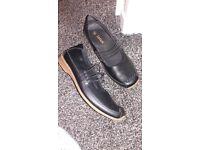 Flats size 6